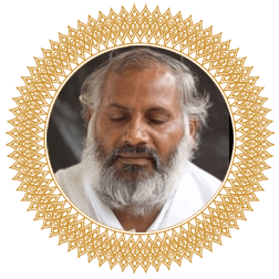 meditation-teacher-in-rishikesh