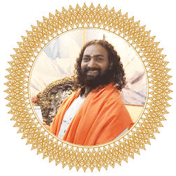 yogi-dinesh-leading-hatha-yoga-teacher