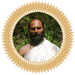 best-yoga-teacher-in-rishikesh