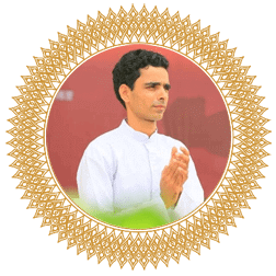 best-hatha-yoga-teacher-in-rishikesh